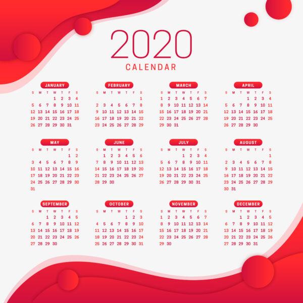 """just-Biodanza-calendar Profile.calendar  <i class=""""fa fa-circle"""" aria-hidden=""""true""""></i><i class=""""fa fa-circle-o"""" aria-hidden=""""true""""></i><i class=""""fa fa-circle-o"""" aria-hidden=""""true""""></i>"""