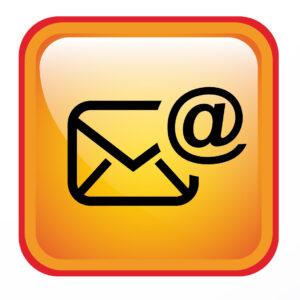 just-Biodanza-Service @biodanza-community.info – email