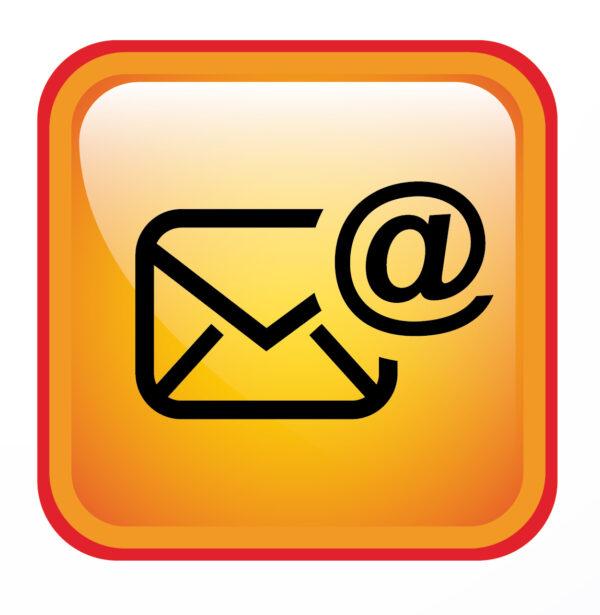 just-Biodanza-Service @biodanza-community.info – alias