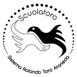 ../jBD-SCUOLATORO-252x252.jpg