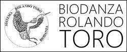 Logo von Biodanza Rolando Toro