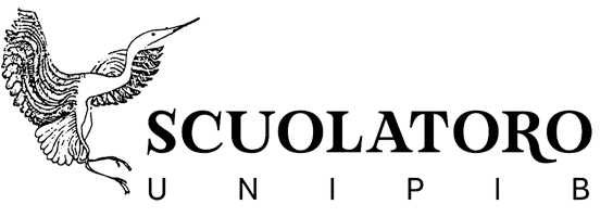 ../jBD-scuolatoro-unipib-logo.png