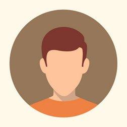 "just-Biodanza-Service Profile.list  <i class=""fa fa-address-book-o"" aria-hidden=""true""></i>"