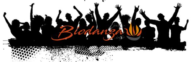 Biodanza,Österreich,lehrer,anleiter,Ermöglicher