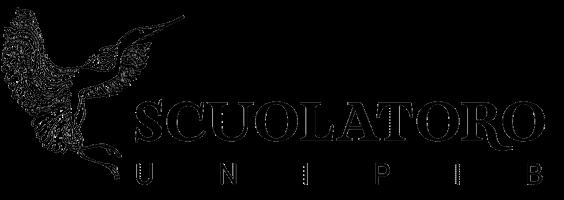 jBD-scuolatoro-unipib-logo.png